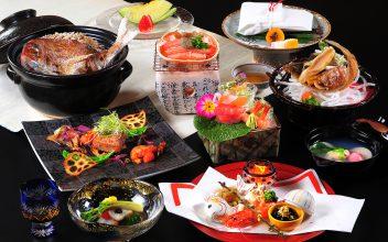 祝_御祝い料理  7000円_HP