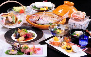 喜_御祝い料理  10000円_HP
